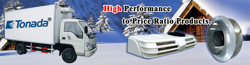 High performance to price ratio products